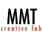 MMT Creative Lab