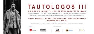 invito - ERRATUM - Teatro Arsenale copia (2)